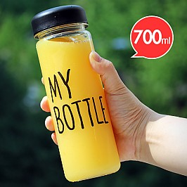 마이보틀 700ml -  MY BOTTLE